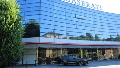 Photo of Maserati annuncia i piani per lo sviluppo, la produzione e l'elettrificazione dei nuovi modelli in Italia