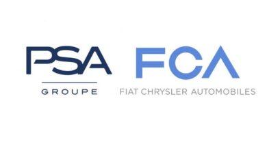 Photo of Groupe PSA e FCA progettano di unire le forze per creare un leader mondiale in una nuova era della mobilità sostenibile