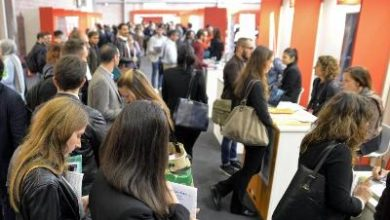 Photo of Alla quinta edizione del MoreJobs Career day di Unimore oltre 1.500 presenze