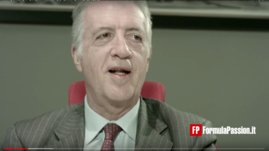 Photo of VIDEO – Piero Ferrari: i miei 50 anni a Maranello