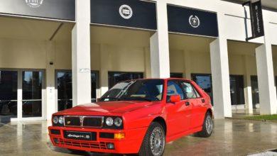 """Photo of """"Heritage Parts"""": al debutto la nuova linea di ricambi per vetture classiche"""