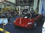 Stand_Maserati.jpg