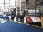 Stand De Tomaso-Bugatti.jpg