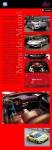 Pagina AUTOnews Ferrari copia.jpg