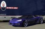 levante-racing.jpg
