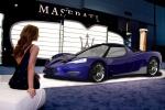 Maserati_standUSA.jpg