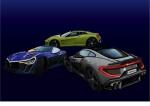 Maserati_render.jpg