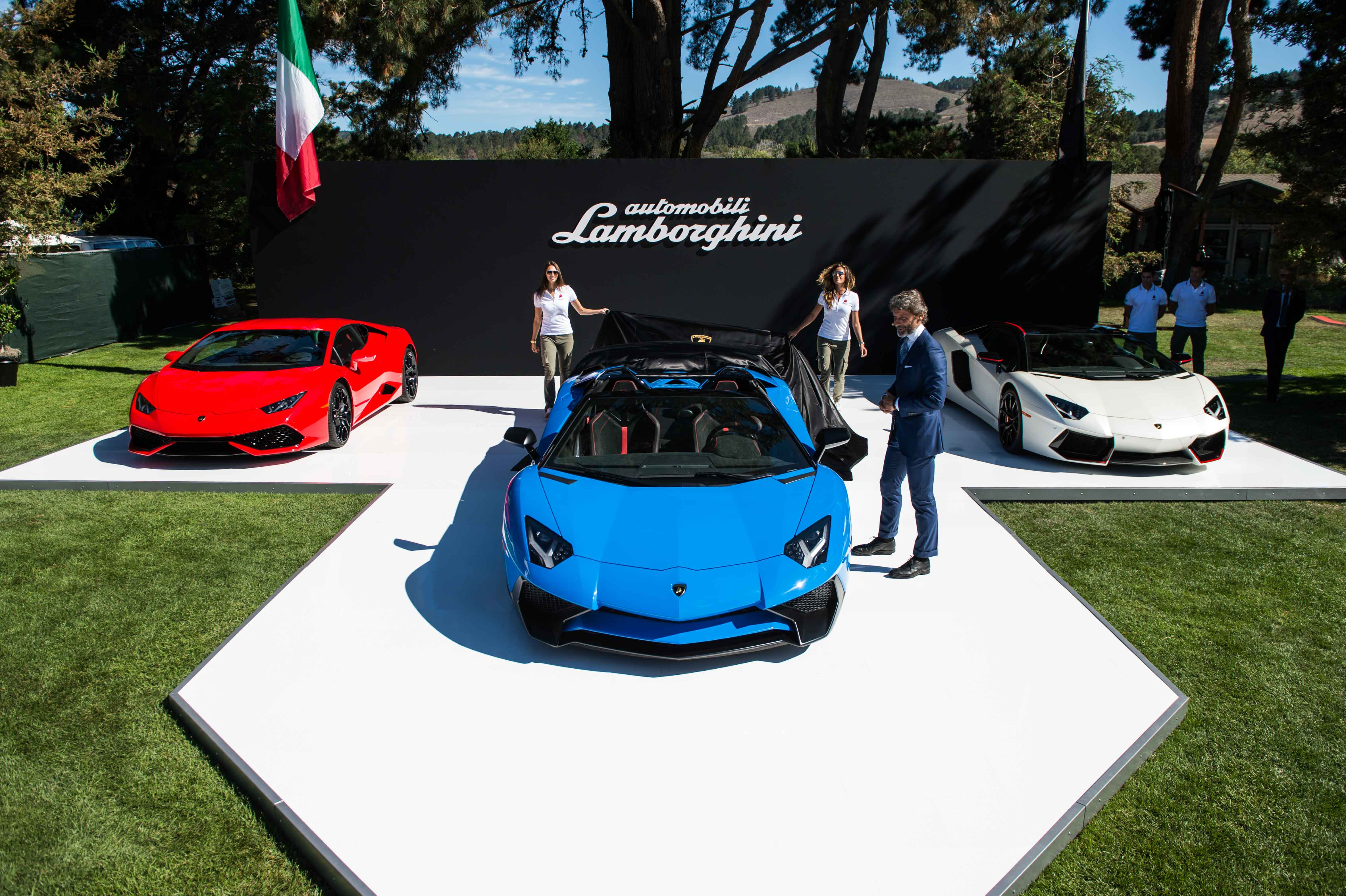 Visit our lamborghini car buyer guide for prices, specs and more in the united states, uae and saudi arabia