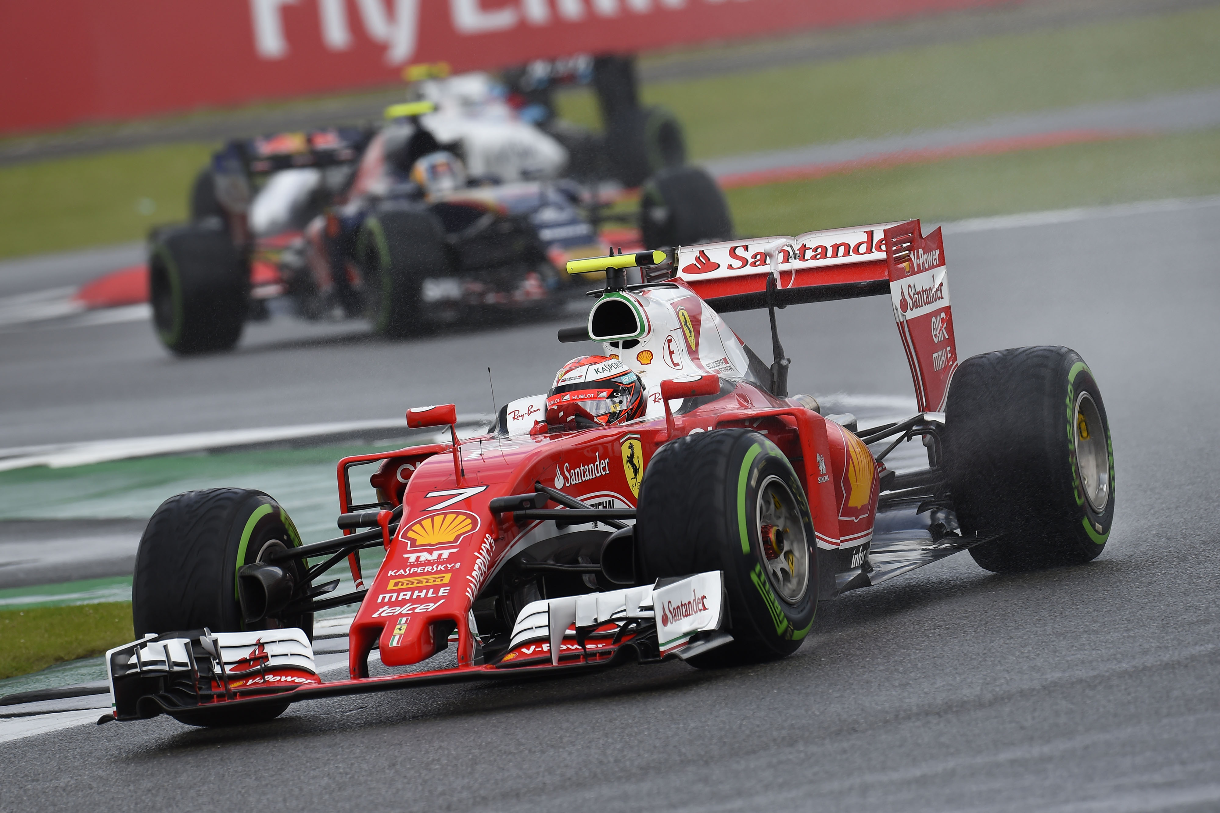 Circuito Silverstone : Silverstone list of races racing sports cars