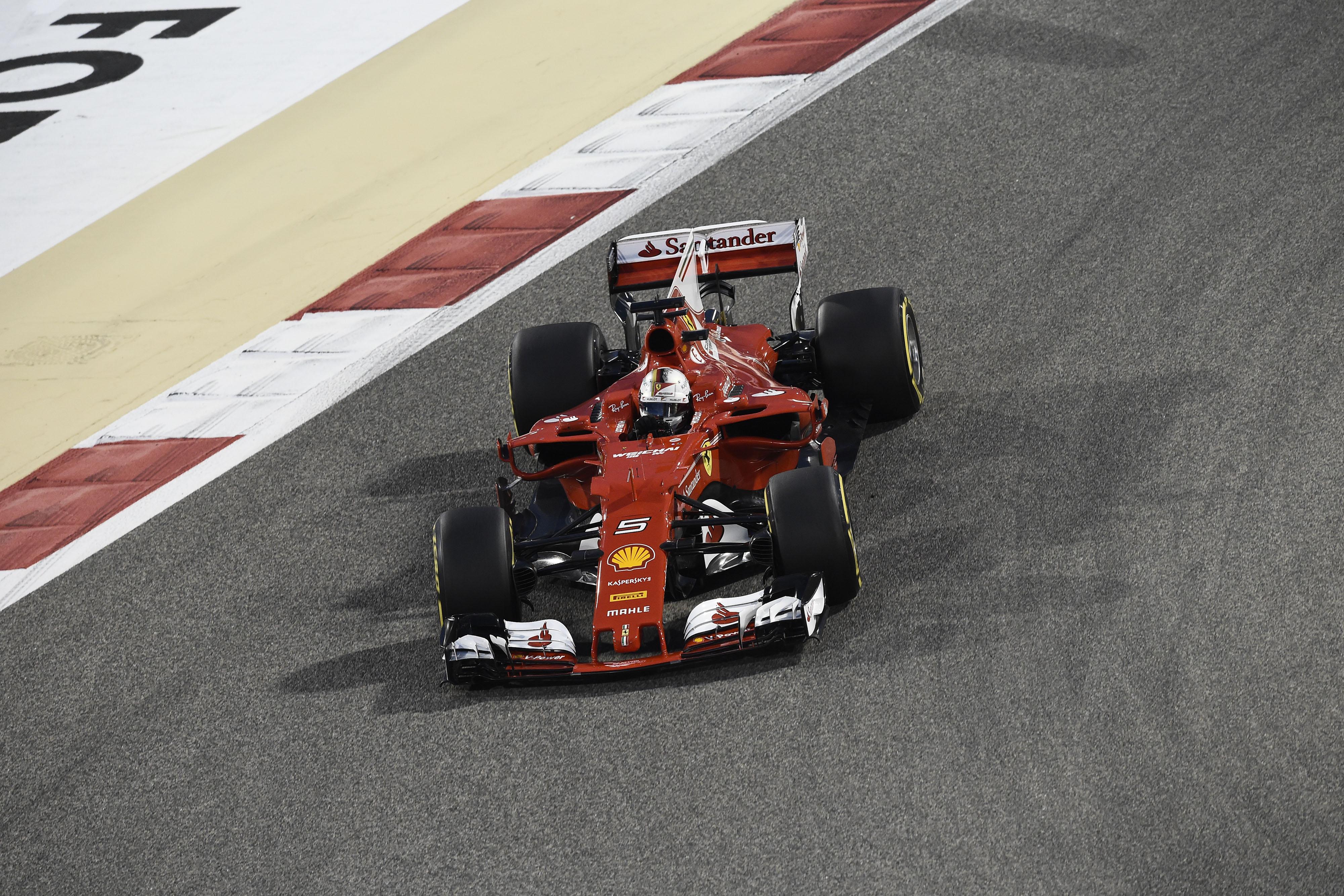 bahrain grand prix 2017