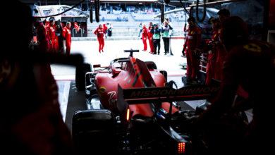 Photo of Brazilian Grand Prix – Racing in Ayrton's land