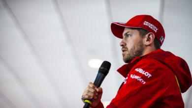 Photo of VIDEO – Brazilian GP preview