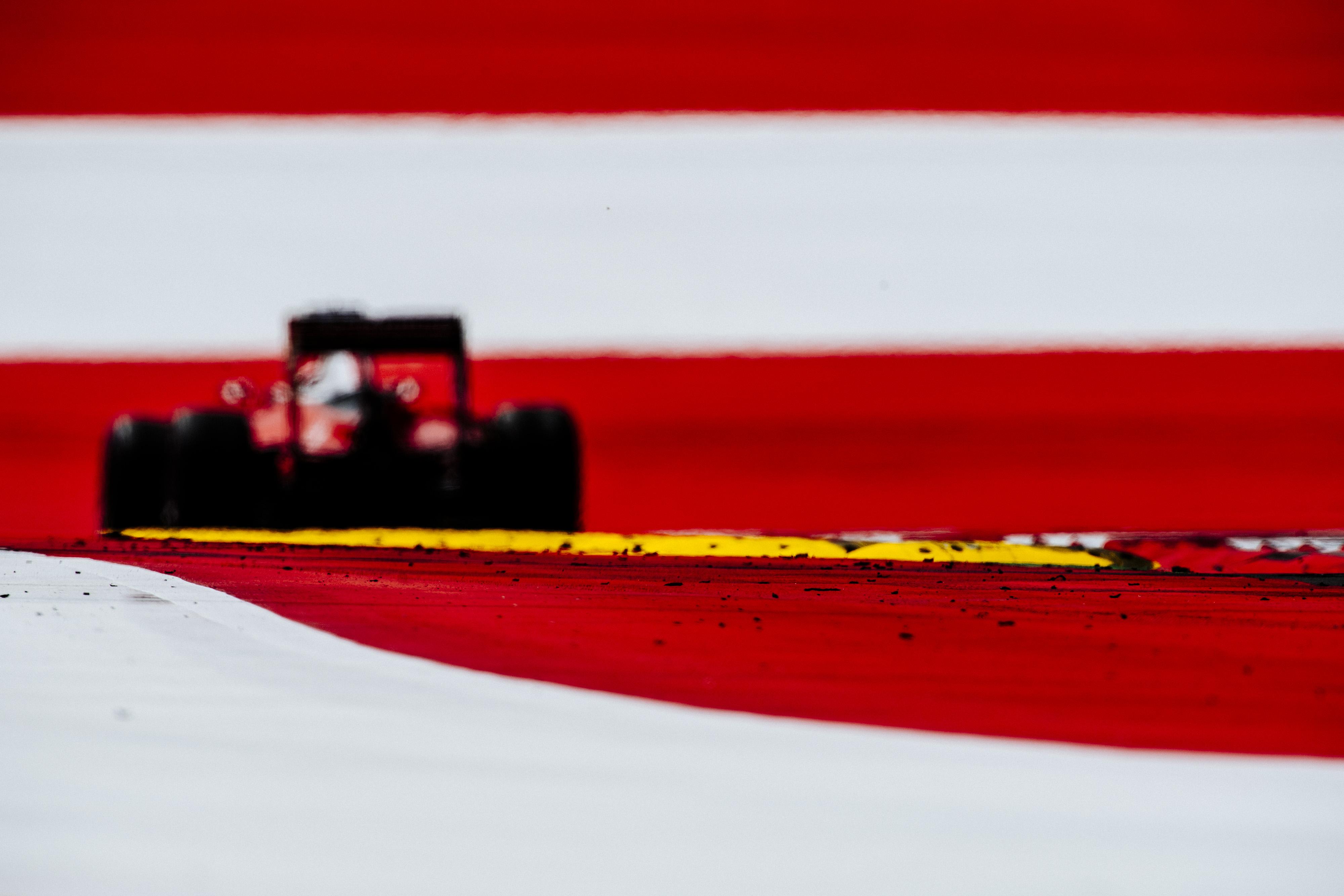 Photo of Gran Premio d'Austria – Il giro più veloce