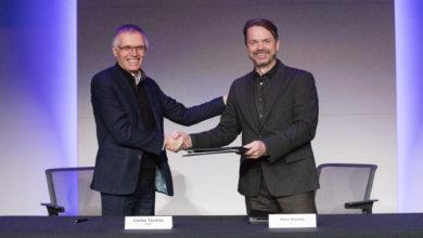 Photo of Groupe PSA e FCA raggiungono accordo per una fusione