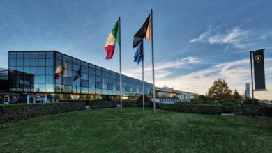 Photo of Automobili Lamborghini è Top Employer Italia 2020