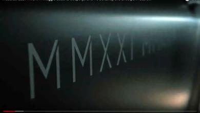 Photo of VIDEO – Maserati ELETTRICA? A maggio 2020 la Coupé (anche V6 benzina) che anticipa il futuro…