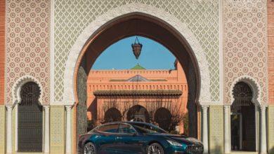 Photo of Maserati presenta la serie speciale Royale, un omaggio in chiave contemporanea all'heritage della Casa del Tridente