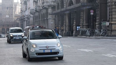 Photo of Svelate a Bologna le nuove Fiat 500 Hybrid e Fiat Panda Hybrid