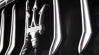 Photo of Maserati annuncia i piani di sviluppo e produzione della nuova gamma elettrificata