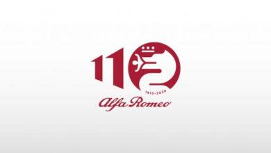 Photo of Alfa Romeo: 110 anni di una storia inimitabile