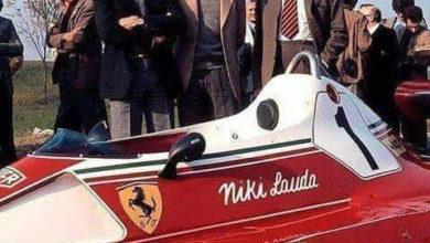 Photo of VIDEO – Ferrari Formula One history