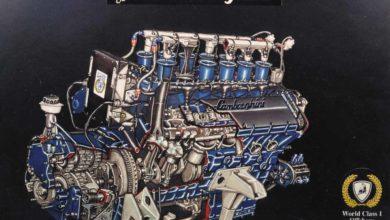 "Photo of VIDEO – Fabrizio Ferrari ""Stylist Engineer"": short history of the car designer career"