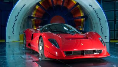 Photo of VIDEO – Le Ferrari più Esclusive e Costose di sempre!