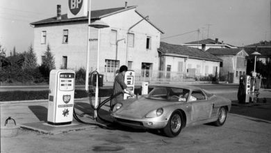 Photo of VIDEO – ATS Automobili: Short history