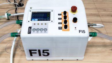 Photo of Scuderia Ferrari Mission Winnow e Istituto Italiano di Tecnologia (IIT) presentano FI5