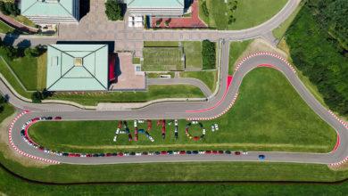Photo of 110 anni di Alfa Romeo: rivivi con noi le emozioni