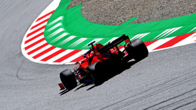 Photo of Gran Premio di Stiria – Libere 2: più di un GP per Charles e Seb