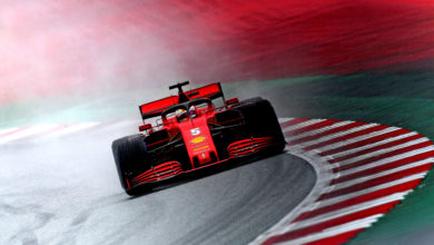 Photo of Gran Premio di Stiria – Un sabato in salita