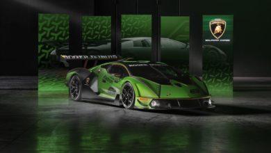 Photo of Lamborghini Essenza SCV12: esperienza di guida assoluta in pista