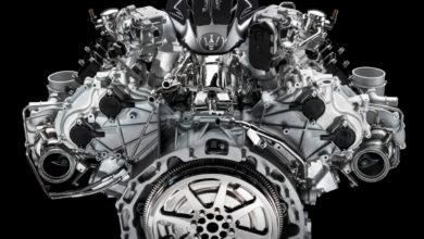 Photo of Maserati presenta Nettuno: il nuovo motore 100% Maserati che adotta la tecnologia della F1 per una vettura stradale.