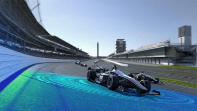 Photo of Guida autonoma: continua la sfida. Un team Unimore parteciperà a una gara internazionale sul circuito di Indianapolis