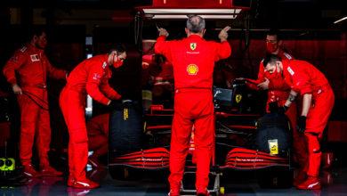 Photo of Gran Premio di Spagna – A Montmelò per un altro confronto