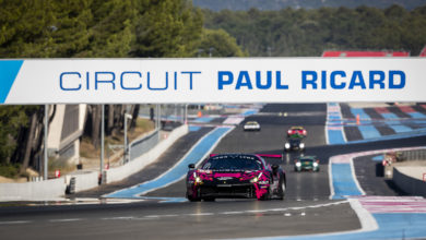 Photo of ELMS – Paul Ricard in sostituzione di Barcellona per l'ELMS