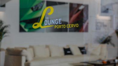 """Photo of La Lamborghini Lounge ritorna a Porto Cervo: presentazione live di Huracán EVO RWD Spyder accompagnata dall'esclusiva cena """"Colors and Stars"""" firmata da Mauro Colagreco."""