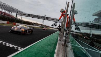Photo of Ferrari Challenge Europe – Coppa Shell, Misano: report Gara 2