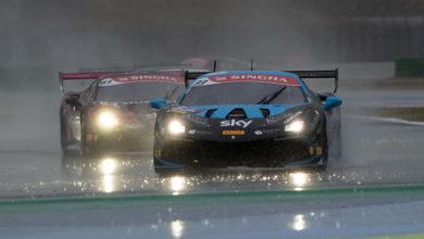 Photo of Ferrari Challenge Europe – Trofeo Pirelli, Misano: report Gara 2