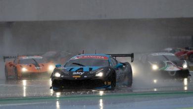 Photo of Misano assegna tutti i titoli del Ferrari Challenge