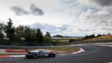 Photo of 24h Nürburgring – Due Ferrari alla 24 Ore del Nürburgring
