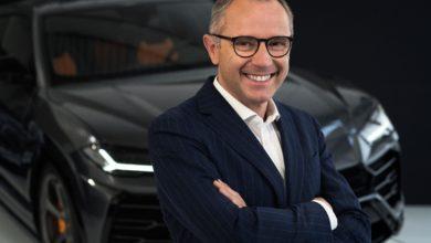 Photo of Il Chairman e CEO di Lamborghini, Stefano Domenicali, lascerà la guida della Casa del Toro per nuove sfide professionali