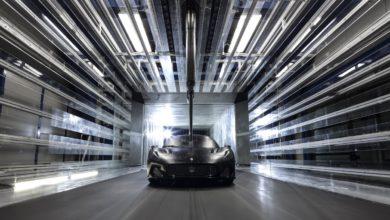 Photo of Maserati: la nuova Era
