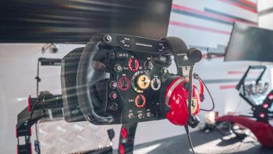 Photo of Buoni punti per FDA Hublot Esports Team a Silverstone e Spa
