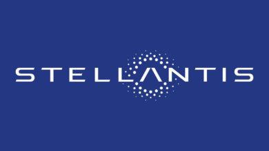 Photo of Un logo che esprime lo spirito di STELLANTIS