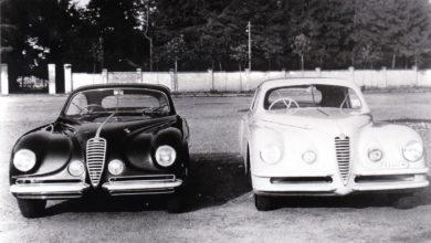 Photo of VIDEO – Alfa Romeo 6C: short history