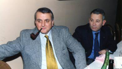 Photo of Mauro Schedoni ci ha lasciato
