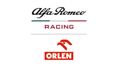 Photo of Presentazione dell'Alfa Romeo Racing ORLEN C41