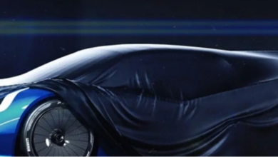"""Photo of """"Fulminea"""", inedita e incredibile hypercar italiana con batterie allo stato solido"""